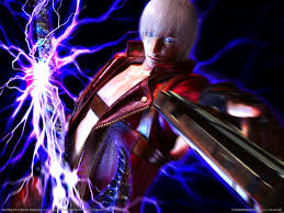 devil z wallpaper devil may cry 3 wallpapers collection 41