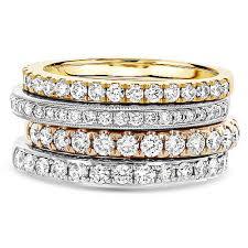 broadstreet wedding band wedding bands washington diamond