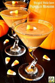 best 20 pumpkin mousse ideas on pinterest pumpkin dessert