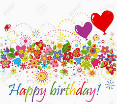 happy birthday mother in law quotes 4 best birthday resource gallery