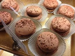 macarons bakery macarons picture of s bakery cafe richfield