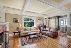 chic wood flooring per square flooring cost flooring prices