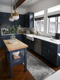 fixer blue kitchen cabinets kitchen archives styled by kasey