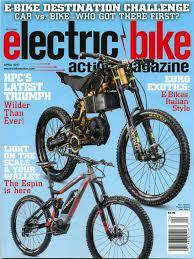 italian motocross bikes electric bike action