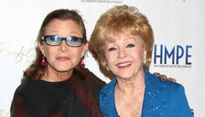 Halloweentown High Cast Now by Stream These Debbie Reynolds U0026 Carrie Fisher Movies Now Carrie