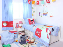 Kids Curtains And Blinds Russells Creative Curtains  Blinds - Kids bedroom blinds