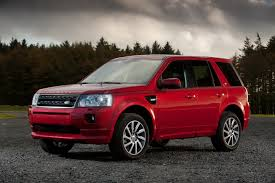 custom land rover lr2 land rover freelander 2 sd4 sport wallpaper