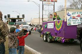 mardi gras float for sale mardi gras on parade spaces available for floats for annual mardi