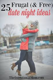 Romantic Ideas For Him At Home 1154 Best Date Ideas Images On Pinterest Romantic Ideas Happy