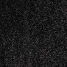 anthracite 980 shaggy exclusive carpet buy black u0026 dark grey