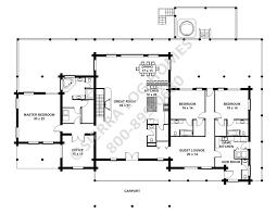 Rambler Open Floor Plans 28 Rambler Floor Plans Jackson Ridge True Built Home