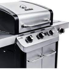 char broil signature tru infrared 3 burner cabinet gas grill char broil signature 3 burner cabinet gas grill 24 000 btu char