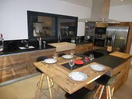 cuisiniste rhone cuisine contemporaines vaucluse avignon nimes gard st remy de