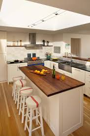 9 best ghi u0027s kitchen images on pinterest kitchen designs timber