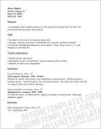 professional resume exle industrial sales resume ontario sales sales lewesmr