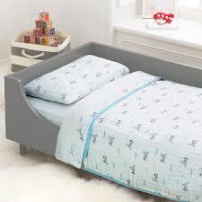 4 In 1 Convertible Crib Sets by Baby Crib Sets Wayfair Child Craft Camden 4in1 Convertible Crib