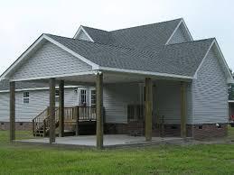carport building plans carport designs garages carports porches decks custom exterior