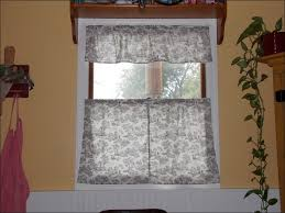 Blinds To Go Wilmington De Blinds To Go Blinds To Go King Of Prussia Pa Photo Of Blinds To
