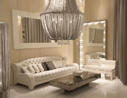 glamorous homes interiors designer home decor glamorous home design and decor of exemplary