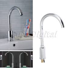 glacier bay touchless single handle pull down sprayer faucet design glacier bay touchless single handle pull down