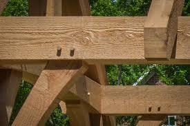 Western Red Cedar Outdoor Furniture by Rough Sawn Western Red Cedar Rustic Deck Charlotte By