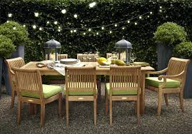 String Lights Uk by Solar String Lights Outdoor Nice Led Globe String Light