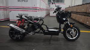 tpgs824 ruckus clone 49cc u0026150cc best buy scooters