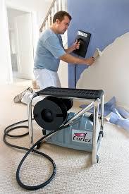earlex steammaster wallpaper stripper