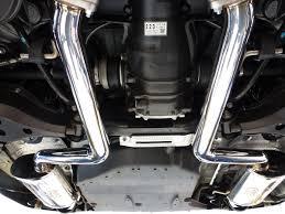lexus gs 350 performance gs350 pts joe z exhaust and intake clublexus lexus forum