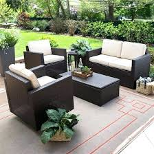 Pier One Patio Chairs Pier One Imports Patio Furniture Pier One Patio Furniture Pier 1