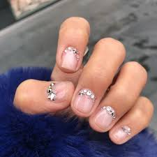 20 amazing and simple nail 25 amazing easy nail art ideas u2013 nail art designs u0026 ideas 2018