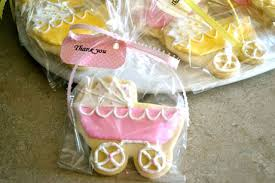 shower thank you gifts thank you gifts for baby shower attendees diabetesmang info