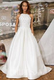 la sposa wedding dresses la sposa wedding dresses 2015 bridal runway shows brides
