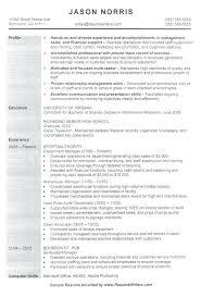 resume sles for graduate admissions resume sle for graduate