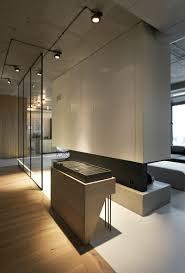 Penthouse Design Interesting Contemporary Penthouse With Unique Design Decoholic
