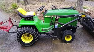 430 john deere the best deer 2017