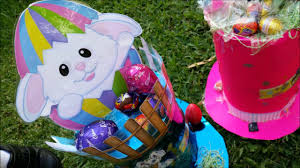 diy easters hats kids easter craft easter hat parade youtube