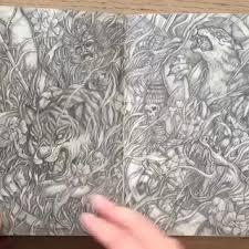 drawing book pencil a5 art