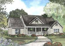 House Plans 2500 Square Feet 2000 2500 Square Feet House Plans 2500 Sq Ft Home Plans
