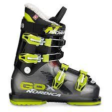 buy ski boots near me nordica gpx 70 junior ski boots