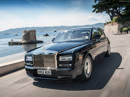 roll royce dubai rolls royce phantom extended wheelbase 2013 picture 3 of 26
