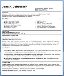 Resume Example Entry Level by Entry Level Research Scientist Resume Sample Creative Resume