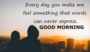 morning messages for best mrng msgs for gf