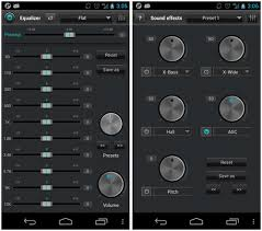 jetaudio free download full version jetaudio plus v5 1 0 patched for android