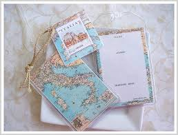 Map Favors by 7 Best World Map Favors Images On Ea Jute And