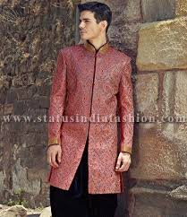 indian wedding dress for groom de 214 bästa mens indian wear groom sherwani designer sherwani