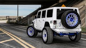 jeeps mc customs aces high jeeps
