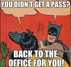 Batman Robin Meme - batman meme funny collection of batman slapping robin pics
