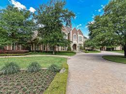 Magnolia Real Estate Waco Tx by Lake View Waco Real Estate Waco Tx Homes For Sale Zillow