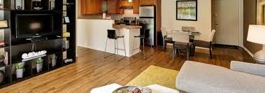 Crest Office Furniture Apartments For Rent Plainsboro Nj The Crest At Princeton Meadows